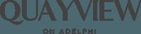 Quayview on Adelphi